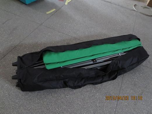 外贸帐篷拖轮袋 BJA909