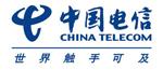 百佳合作伙伴——中国电信
