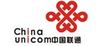 百佳合作伙伴——中国联通
