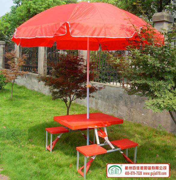 出租产品类 折叠桌椅出租CZ008