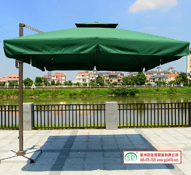 杭州罗马伞