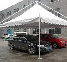 出租产品类 吊顶篷出租CZ15