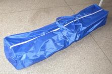 帐篷拉链包 帐篷便携袋 BJA602