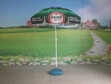 外贸沙滩伞遮阳伞 TY13