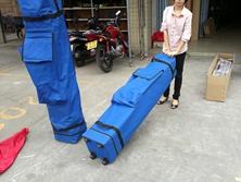 帐篷包装袋拖轮袋 ZD19