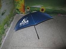 广告太阳伞定做 BJG008