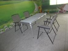 出租产品类 出租桌椅 CZ10