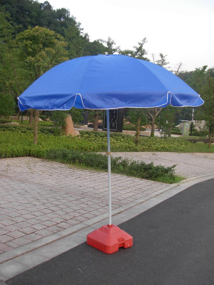 出租产品类 太阳伞出租CZ006