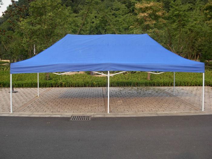 出租产品类 折叠帐篷出租CZ005