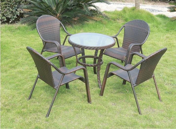 出租产品类 24#休闲桌椅出租CZ002